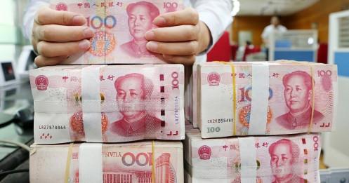 Lao vào chứng khoán, nhà đất, nhiều gia đình Trung Quốc nợ nần chồng chất