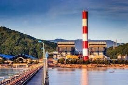 Doanh thu PV Power tháng 7 giảm 10%