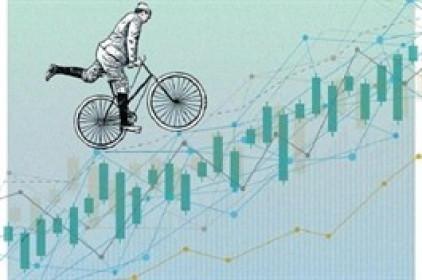Thị trường chứng quyền 10/08/2021: Triển vọng ngắn hạn đang tích cực
