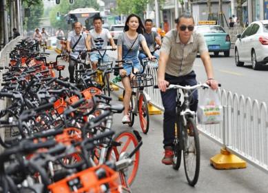 Trung Quốc: Xuất khẩu chậm lại trong tháng 7 nhưng vẫn còn nhiều cơ hội tăng