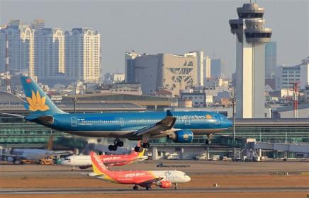 'Siêu' ủy ban báo cáo Thủ tướng kịch bản phát triển Vietnam Airlines, ACV
