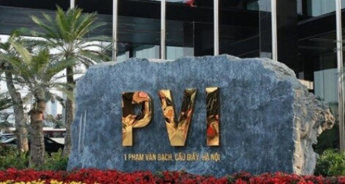 HDI Global và IFC gia tăng tiềm lực cho PVI