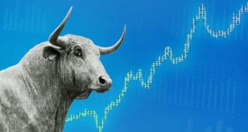 Hơn 28.600 tỷ đồng đổ vào thị trường, cổ phiếu Vinhomes hút mạnh vốn ngoại