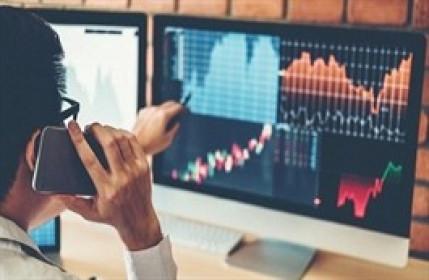 Những cổ phiếu giúp mảng tự doanh CTCK lãi đậm trong quý 2