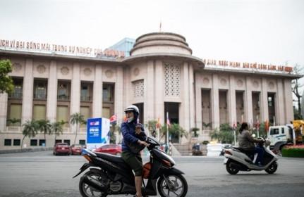 Ngân hàng Nhà nước 'mở đường' xử lý nợ