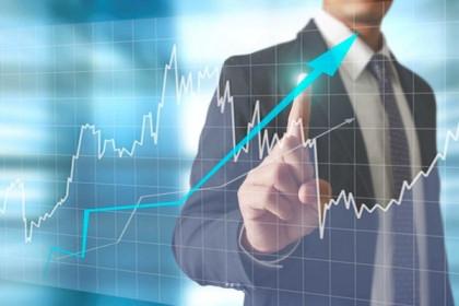 Khối ngoại chấm dứt chuỗi 7 phiên mua ròng liên tiếp trên HoSE, bán ròng trở lại 570 tỷ đồng