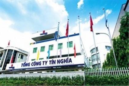 Người nhà Thành viên HĐQT TID đăng ký bán 4 triệu cổ phiếu