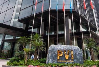 HDI Global SE thu được gần 492 tỷ từ việc bán hơn 14 triệu cổ phiếu PVI