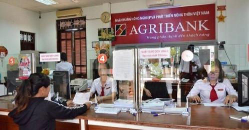Lương thưởng Agribank năm nay dự kiến ra sao?