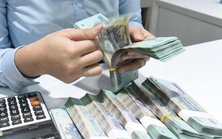 Điều gì khiến đại gia thuỷ sản viết văn bản từ chối ngân hàng hạ lãi suất