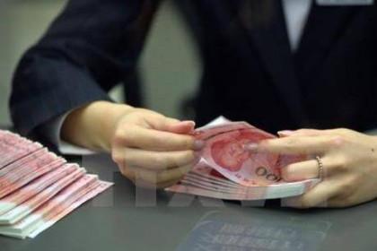 PBoC sẽ duy trì chính sách tiền tệ ổn định