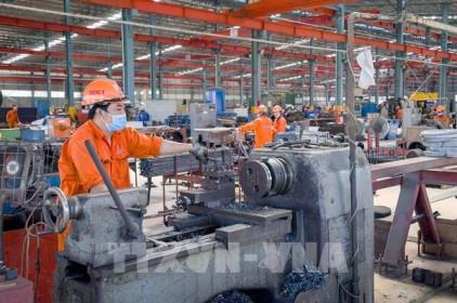 Nhiều doanh nghiệp TP. HCM dự kiến cắt giảm lao động trong quý III