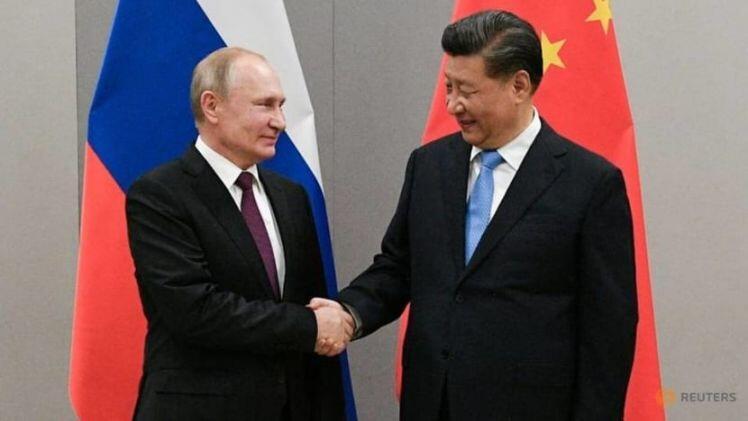 """Cạnh tranh Mỹ-Trung: Ai là người chiến thắng trong cuộc đua """"đón khách""""?"""