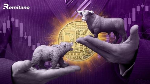 Nhận định thị trường chứng khoán ngày 10/8 - Tiếp nối đà tăng ?
