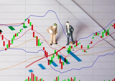 Góc nhìn kỹ thuật phiên giao dịch chứng khoán ngày 11/8: Đà tăng đang gặp nhiều cản trở