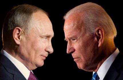 Loạt công ty bị Mỹ trừng phạt, Nga nói 'xói mòn triển vọng hợp tác'