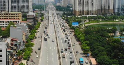 Bất động sản lao dốc, xuất hiện diễn biến bất ngờ ở Bắc Ninh và Bắc Giang