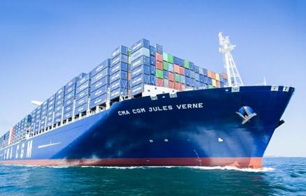 Doanh nghiệp xuất nhập khẩu lo giá cước vận tải biển tăng, hãng tàu lớn khẳng định không thiếu vỏ container rỗng