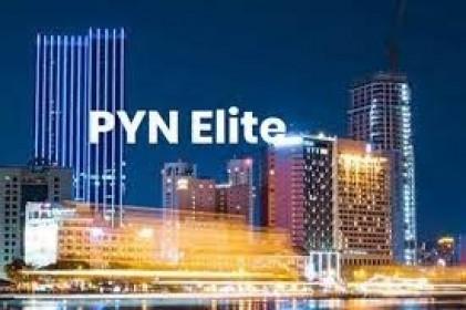 Thị trường giảm mạnh, hiệu suất PYN Elite tháng 7 thấp nhất hơn một năm