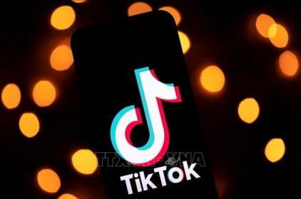 Tiktok đạt khoảng 1 tỷ người dùng