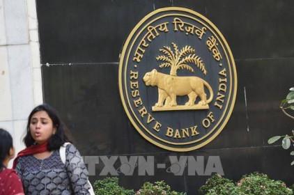 Giới ngân hàng Ấn Độ lo ngại không thu hồi được các khoản nợ hơn 6 tỷ USD