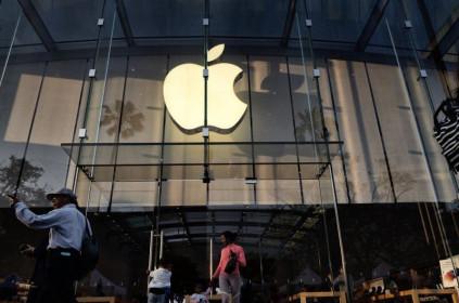 Apple sẽ có nhiều cải tiến với camera của dòng iPhone mới