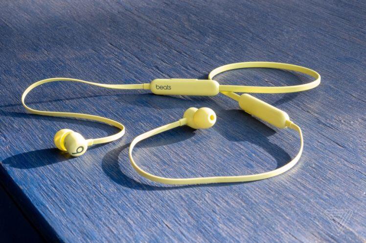 Những tai nghe không dây đáng mua, giá dưới 2 triệu đồng