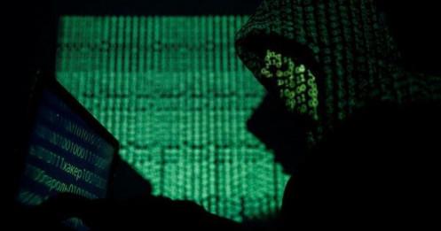 Tin tặc cuỗm hơn 600 triệu đô la tiền ảo rồi trả lại vì chỉ 'hack cho vui'
