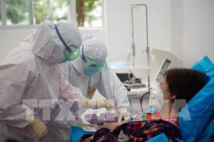 WHO thử nghiệm 3 loại thuốc điều trị COVID-19