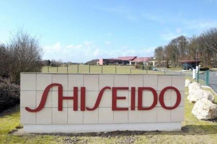 Shiseido ra mắt quỹ đầu tư tại Trung Quốc