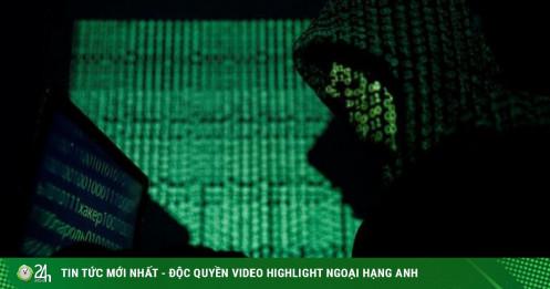 Tin tặc cuỗm hơn 600 triệu đô la tiền ảo rồi trả lại vì chỉ ''hack cho vui''