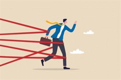 Đầu tư tài chính kéo lùi lợi nhuận doanh nghiệp bảo hiểm trong quý 2