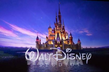 Doanh thu của Disney vượt dự kiến bất chấp tác động của dịch COVID-19