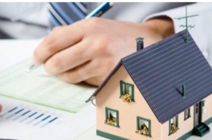 Lãi suất liên tục giảm, vay vốn mua nhà rẻ nhất 10 năm qua