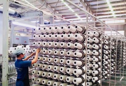Nhựa Tân Đại Hưng (TPC) trả cổ tức năm 2020 bằng tiền, tỷ lệ 8%