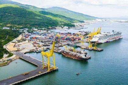 Đà Nẵng sẽ đầu tư các khu công nghiệp tổng diện tích 2.326 ha