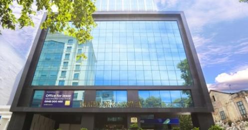 Thaiholdings vay margin nửa nghìn tỷ đầu tư cổ phiếu LPB