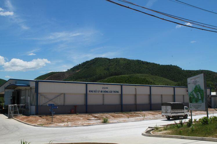 Khoản lỗ của ông chủ nhà máy sản xuất trứng gà sạch Phú Thọ
