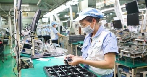 Hà Nội dự kiến chi thêm 345 tỷ đồng hỗ trợ các đối tượng bị ảnh hưởng do đại dịch Covid-19