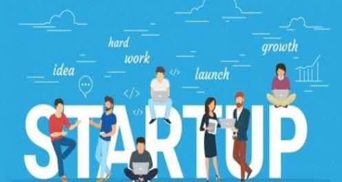 Start-up và bài toán cốt lõi về nhân lực