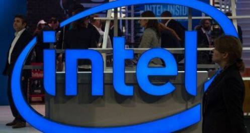 Intel đang chơi tiền ảo?