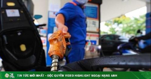 Giá dầu hôm nay 14/8: Chưa dứt đà giảm trước dự báo không mấy lạc quan