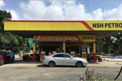 Nam Sông Hậu (NSH): Ba lãnh đạo dự kiến mua 75,7 triệu cổ phiếu phát hành riêng lẻ với giá chiết khấu 26,1% so với giá thị trường