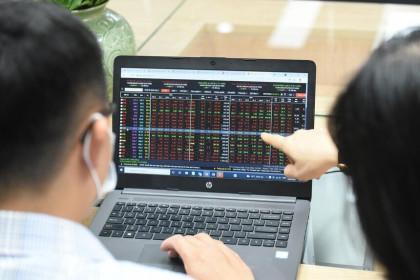 Cẩm nang F0: Những khoản phí, thuế nhà đầu tư phải trả khi giao dịch chứng khoán cơ sở