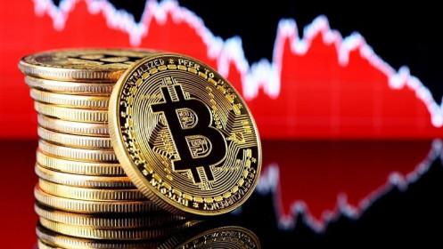 Một tuần tăng nóng hơn 100 triệu, Bitcoin lên đỉnh 3 tháng qua