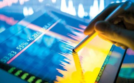 Nhận định thị trường ngày 16/8: Tiếp tục đà tăng