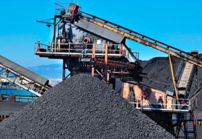 34 doanh nghiệp Indonesia bị cấm xuất khẩu than
