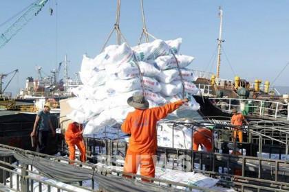 PVFCCo sẽ cung ứng 160.000 tấn phân bón trong tháng 8 và 9