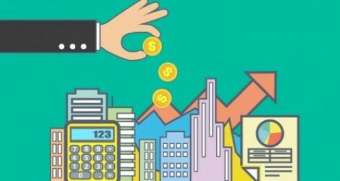 Quỹ đầu tư phát triển địa phương phải trích lập dự phòng rủi ro như ngân hàng