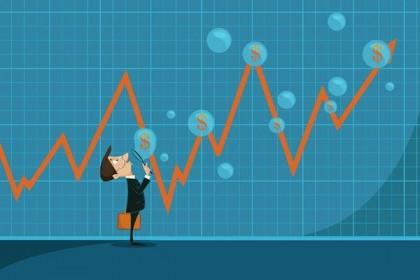Nhận định thị trường ngày 17/8: Xu hướng tăng ngắn hạn